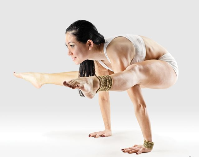 hot yoga yoga-for-beginners-hot-fusion-ashtanga-bikram