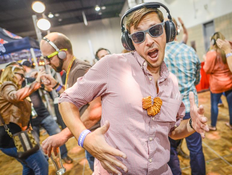1-great-american-beer-fest-fun-activities