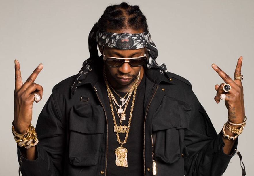 2-chainz-best-celebrity-rapper-hip-hop-jewelry-gold-pendants-chains-bracelets-rings