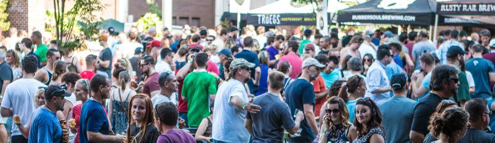 3-lancaster-beer-fest-brewerworld-festival