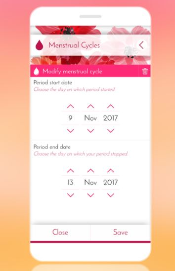 3-my-calender-period-app-tracker-cycle