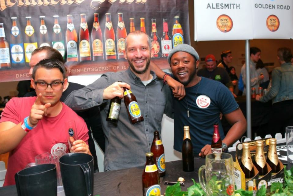 9-nyc-beer-festival-fun-activity