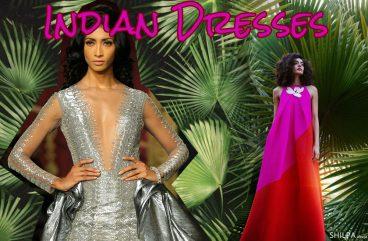 Indian-Dresses-design-trends-fashion-style-indian-designer-spring-summer-2018
