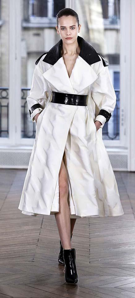 Ralph-Russo-autumn-winter-2018-collection-dresses (1)-coat-dress