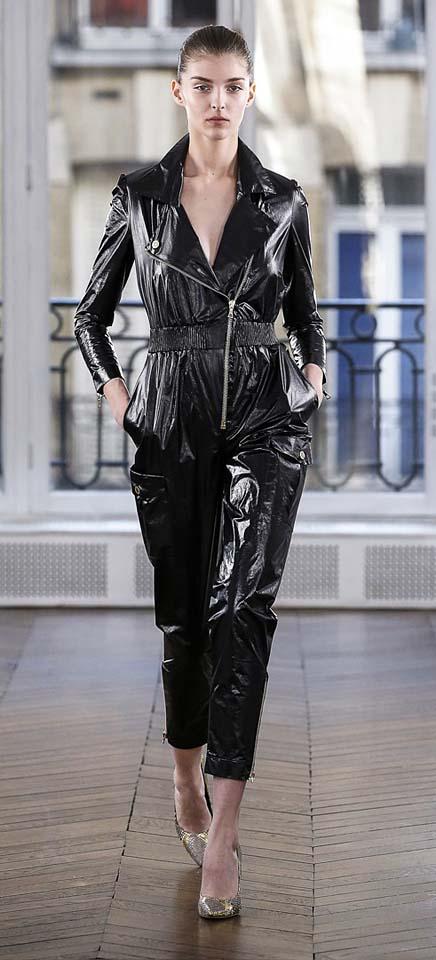 Ralph-Russo-autumn-winter-2018-collection-dresses (34)-jumpsuit