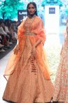 SVA-by-Sonam-and-Paras-Modi-at-Lakme-Fashion-Week-Summer-Resort-gown-styles