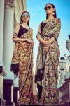 Sabyasachi-24-nature-inspired