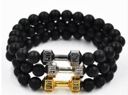 aliexpress-fitness-jewelry-ideas-gym-bracelets-inspiration-gym-lovers
