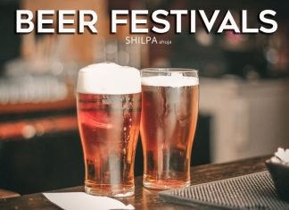 beer-festivals-drink-chill-world-best-drink-different-fests