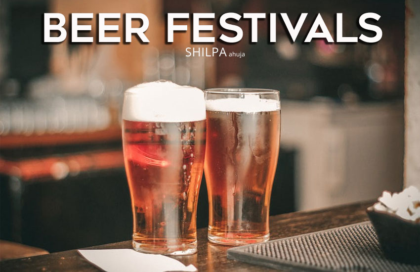 beer festival beer-festivals-drink-chill-world-best-drink-different-fests