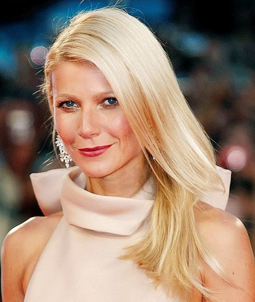 best-90s-women-actresses-movie-stars-gwyneth-paltrow