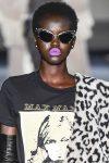 best-fall-sunglasses-fw18-black-patterened-sunglasses
