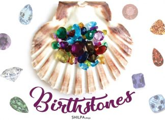 birthstones-by-month-color-stone-gems-zodiac-astrology-birthday