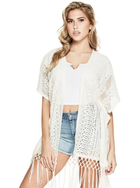 bohemian-boho-chic-clothing-essentials-must-haves-fringed-kimono-cardigan-vest