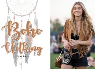 boho-clothing-essentials-must-have-wardrobe-staples-gigi-hadid-coachella