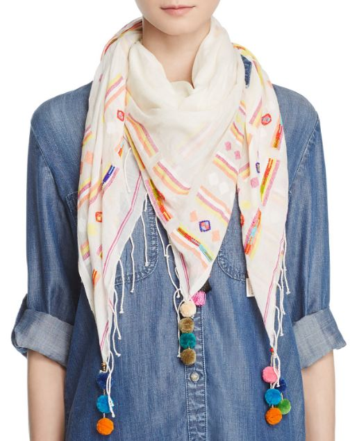 boho-clothing-hippie-gypsy-shopping-ideas-essentials-bohemian-printed-scarf