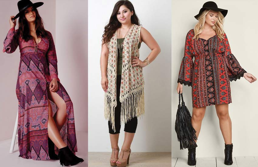 boho-hippie-gypsy-clothing-plus-size-fashion-outfits