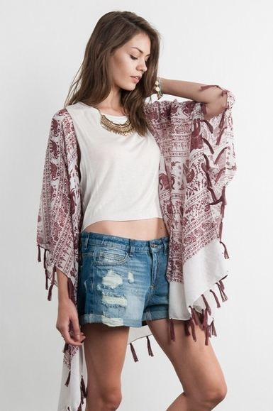 boho-outfits-college-school-gypsy-clothing