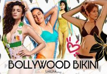 bollywood-bikini-evolution-alia-bhatt-swimsuit