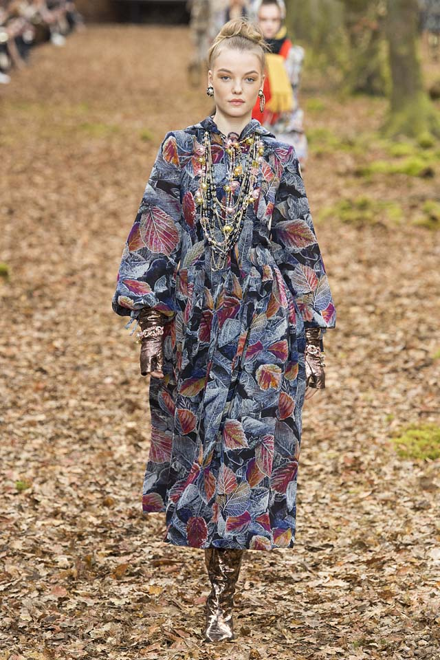chanel-fall-winter-2018-fw18-womens-dresses-fashion
