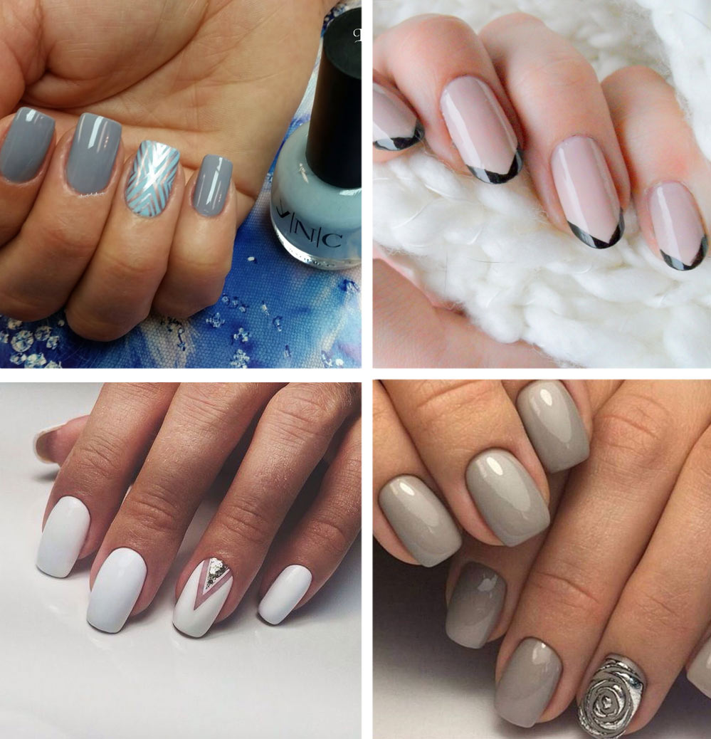 classy-nail-art-designs-for-office-nails-ideas-neutral-nudes