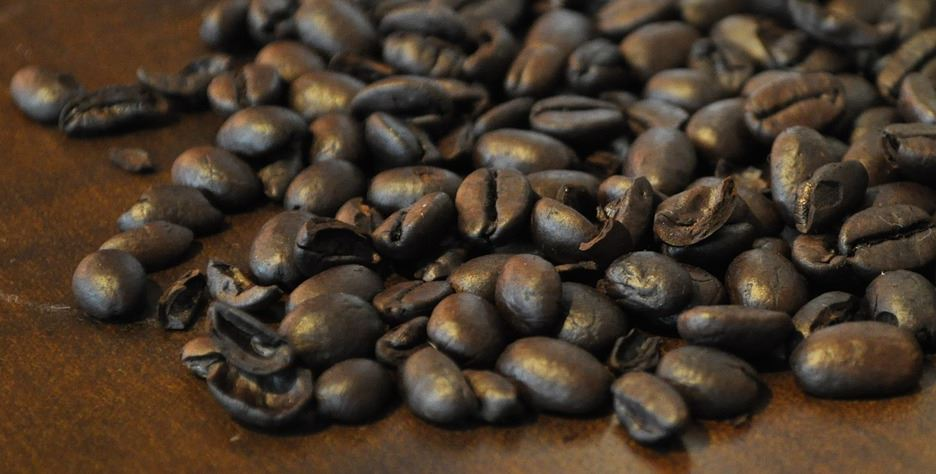 Gourmet Coffee coffee-beans-roasted-ground-fresh