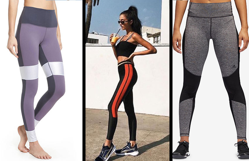 color-blocking-pants-latest-trends-gym-apparel-fitness-outfits-2018