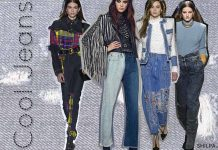 cool-jeans-styles-latest-denim-trends-fall-winter-2018-2019