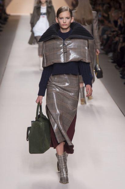 cropped-jacket-designs-fall-2018 (11)-fendi