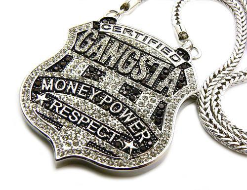 customized-hip-hop-rapper-jewelry-bling