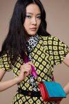 diane-von-fristernberg-latest-handbag-trends-2018-short-strap-sling-bags