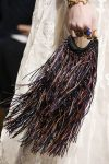 dior-fringe-handbags-2018-summer-fall-winter-2018-latest-trends