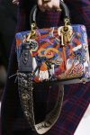dior-fw18-fashion-bags-trends-2018-latest-art-printed-bags