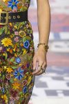 dior-multi-finger-rings-fashion-jewelry-trends-fw18-latest