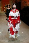 dolce-and-gabbana-fall-winter-2018-19-women-fashion-show-runway-fw18 (61)
