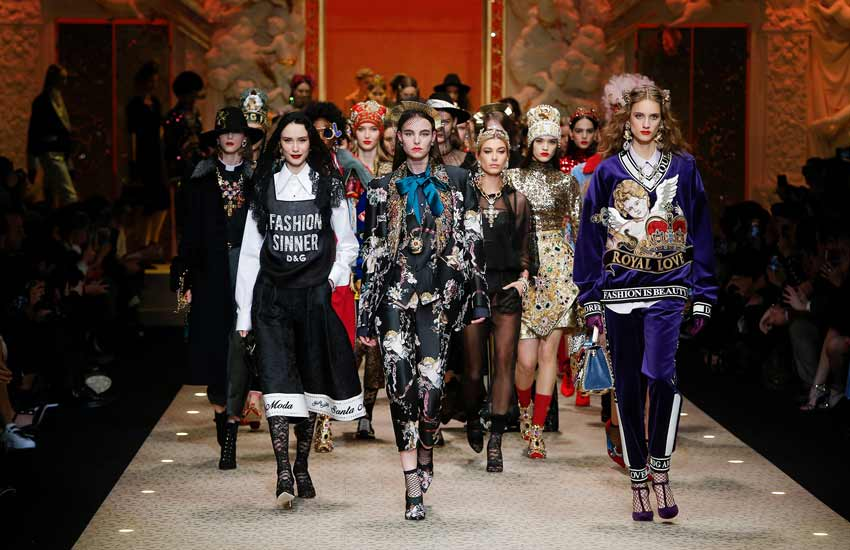 dolce-gabbana-fall-winter-2018-collection