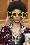 dolce-gabbana-latest-fashionable-sunglasses-2018-fall-winter-fw18