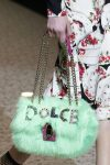 dolce-gabbana-latest-handbag-trends-2018-green-fur-bags-purses