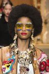 dolce-gabbana-latest-trends-in-sunglasses-fw18-2018