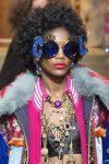 dolce-gabbana-trendy-sunglasses-blue-frame-metallic-fw18