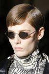 dries-van-noten-fall-winter-2018-sunglasses-metal-frame