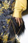 dries-van-noten-latest-handbag-trends-fall-winter-2018-latest