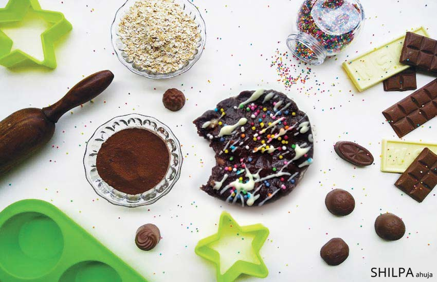 easy-no-bake-chocolate-cookie-recipes-diy-simple-quick