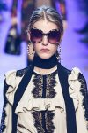 elie-saab-fall-winter-2018-fw18-patterned-frame