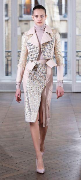 embellished-leather-jacket-styles (11)-fringes