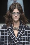 emporio-armani-latest-trends-in-sunglasses-fw18-2018