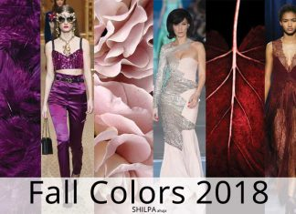 fall-colors-in-fashion-latest-fw18-runways-trends