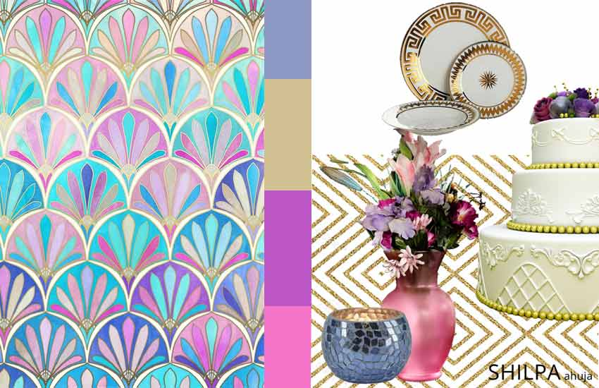 fashion-color-schemes-design-ideas-palettes (1)-art-deco-metallic-wedding