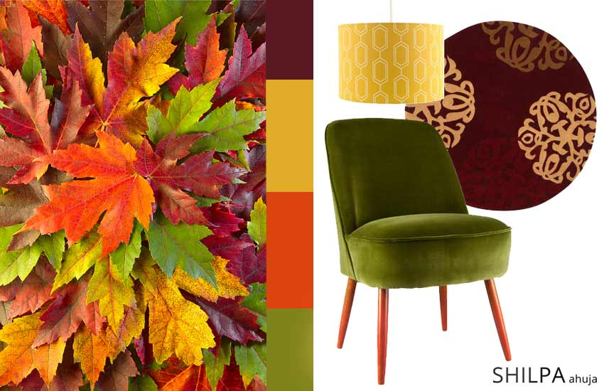fashion-color-schemes-design-ideas-palettes (2)-burgundy-fall-color-scheme