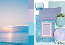 fashion-color-schemes-design-ideas-palettes (4)-cooling-colors-cool-toned-sea-theme